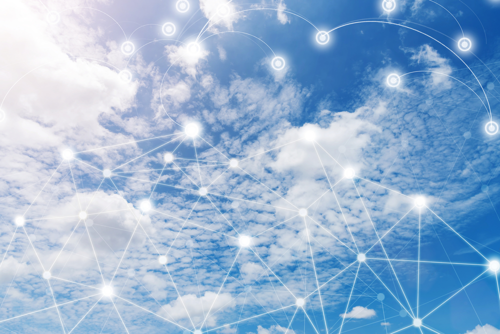 Cloud Network OS Solution